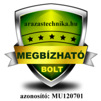 Megbizhatobolt.hu - Webáruház értékelő és véleményező rendszer.