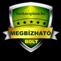 Megbizhatobolt.hu - Web�ruh�z �rt�kel� �s v�lem�nyez� rendszer.