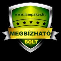design l�mp�k