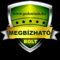 Megbizhatobolt.hu - Ellenőrzött weboldal!